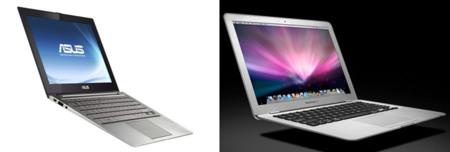 Pegatron podría tener que decidir: fabricar dispositivos de Apple o el Zenbook de Asus
