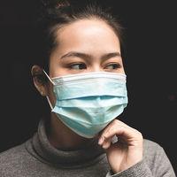 Baidu crea una inteligencia artificial capaz de detectar qué personas no llevan mascarillas en la calle