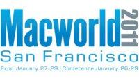 Se abren las inscripciones para la Macworld 2011