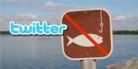 ¡Cuidado! nuevos ataques de phishing en Twitter a través de DM