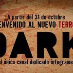 Dark, el canal que llega el 31 de octubre y que es todo, todito de terror