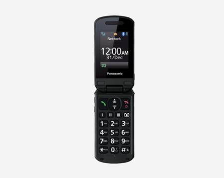 Panasonic Kx Tu329ex