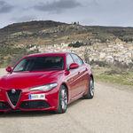 Alfa Romeo Giulia Veloce, a prueba: una berlina que enamora por diseño, comportamiento y tacto