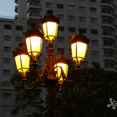 Foto 11 de 23 de la galería panasonic-lumix-fz1000-1 en Xataka Foto