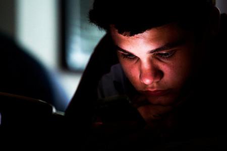 El problema del ciberacoso entre niños: éstas son sus cifras, ¿qué se puede hacer al respecto?