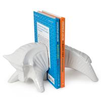 Día del libro: los sujetalibros con forma de animales de Jonathan Adler