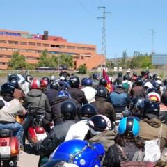 Foto 23 de 77 de la galería xx-scooter-run-de-guadalajara en Motorpasion Moto