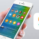 Apple lanza iOS 9.3.3 y OS X El Capitan 10.11.6