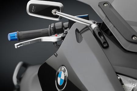 Rizoma BMW C600 Sport