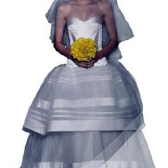 Foto 19 de 20 de la galería novias-vestidas-por-carolina-herrera-i en Trendencias