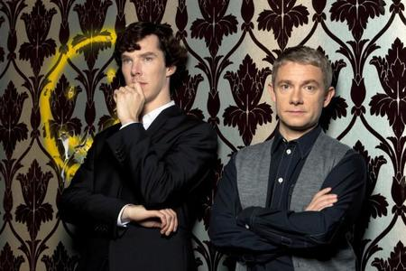 Season 2 Photos Sherlock On Bbc One 30671611 1280 853
