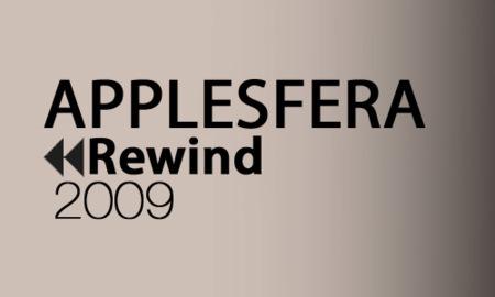 10 aplicaciones que marcaron la App Store en 2009