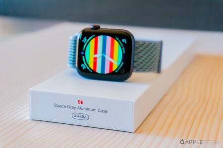 Apple Watch Se Analisis Applesfera 02