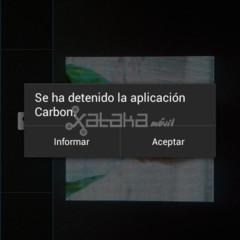 Foto 22 de 25 de la galería carbon-for-twitter-para-android-la-probamos en Xataka Móvil