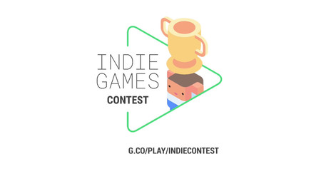 Estos son los 20 finalistas del Google Play Indie Game Contest europeo, y uno de ellos es español