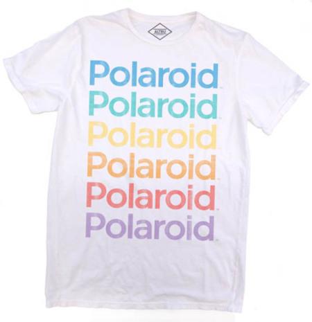 Polaroid Altru 8