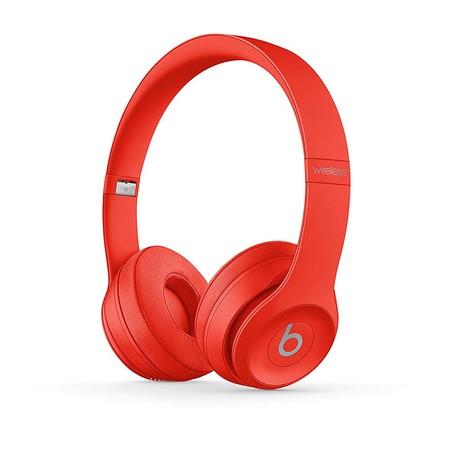 Beats Solo 3 By Dre 2