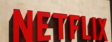 Así comprime Netflix sus contenidos: la complejidad determina el tipo de compresión