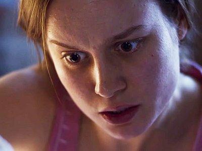 Oscars 2016   Brie Larson es la mejor actriz protagonista por 'La habitación'