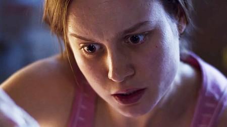 Oscars 2016 | Brie Larson es la mejor actriz protagonista por 'La habitación'