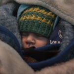 ¿Cómo explicar a los niños la situación de los refugiados en el mundo? Día mundial del refugiado