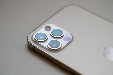 Polycam: una app que permite escanear en 3D cualquier habitación con la cámara del iPhone