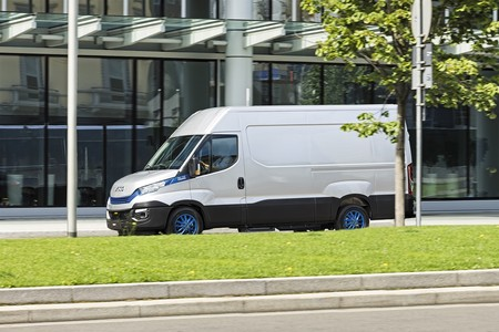 Iveco Daily 2018 015