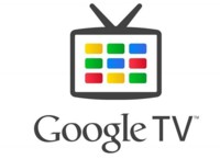 WSJ: Google trabaja en su propio set-top-box con cámara y detección de movimientos