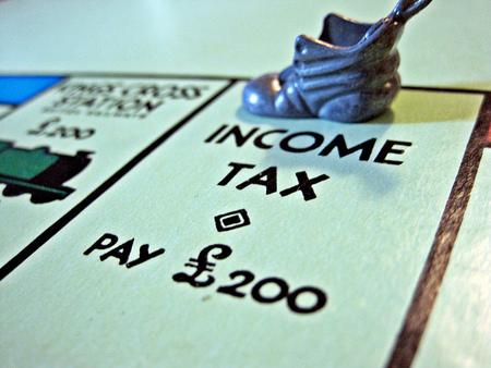 Próxima subida del IVA, casos particulares