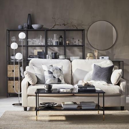 Novedades catálogo Ikea 2021