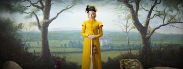 'Emma.', una deliciosa y mordaz adaptación del clásico de Jane Austen