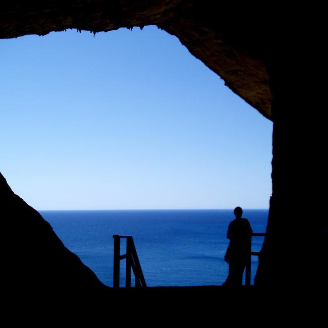 Cuevas de Artà Mallorca
