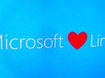 Microsoft podría presentar un Bash de Linux nativo para Windows 10... ¿aliándose con Canonical?
