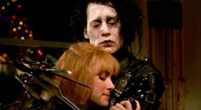 edward_scissorhands12.jpg