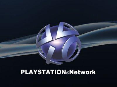 Los servidores de PlayStation Network caen a nivel mundial, una vez más (actualizado)