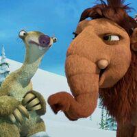 Disney cerrará Blue Sky Studios, el estudio de animación de Fox creador de 'La Era del Hielo' y 'Río', según Deadline
