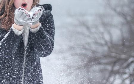 Tecnología contra el frío: 25 gadgets originales para entrar en calor en casa y en la calle