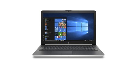 Hp 15 Db1011ns