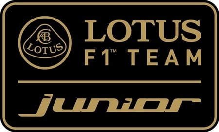 Lotus F1 Junior Team