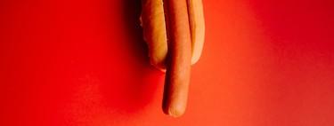Impotencia sexual: causas, síntomas y tratamiento