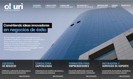 Oficinas compartidas a partir de 125 euros en Madrid