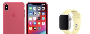 iOS 12.1.3 (incluso para HomePod), tvOS 12.1.2 y watchOS 5.1.3 ya se pueden descargar