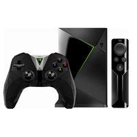 Movistar busca usuarios para probar su plataforma de juegos online: la Nvidia Shield hará de consola y deco