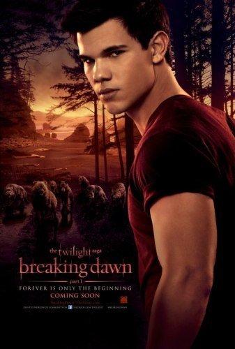 twilight-saga-breaking-dawn-part-1-poster-jacob