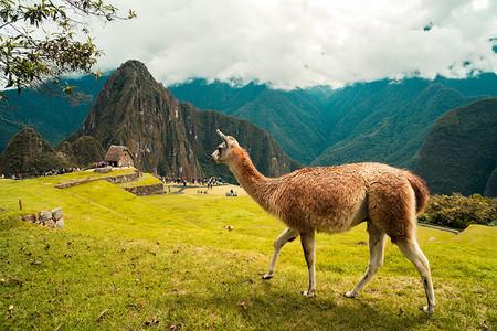 Lugares Patrimonio Humanidad Fotografo Debe Visitar 05