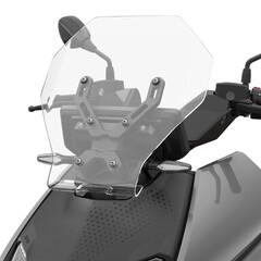 Foto 2 de 56 de la galería bmw-ce-04-2021-primeras-impresiones en Motorpasion Moto