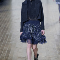 Foto 6 de 11 de la galería chloe-en-la-semana-de-la-moda-de-paris-otonoinvierno-20082009 en Trendencias