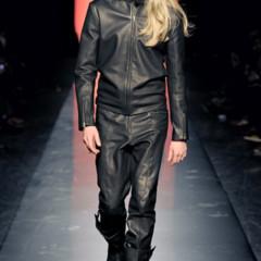 Foto 28 de 40 de la galería jean-paul-gaultier-otono-invierno-20112012-en-la-semana-de-la-moda-de-paris en Trendencias Hombre