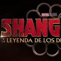 'Shang Chi y la Leyenda de los Diez Anillos', aquí está el primer alucinante tráiler de la próxima película del MCU
