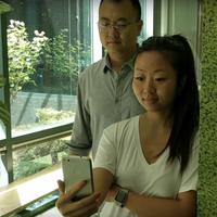 Google ya es capaz de detectar si alguien está mirando de reojo tu móvil